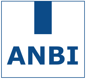 ANBI status Stichting Maria van Renkum