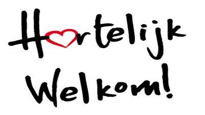 logo_welkom